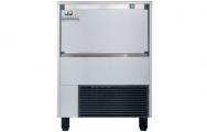 Machine à glaçons pleins SNG110A - Sanmac