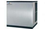 Machine à glaçons pleins SNG410A - Sanmac