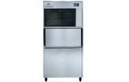 Machine à glace pilée IQ135A - Sanmac