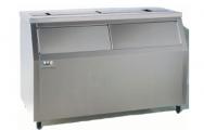 Bac stockage à glaçons S400 - Sanmac