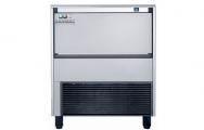 Machine à glaçons pleins SNG140E - Sanmac