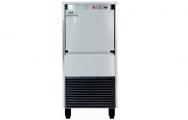 Machine à glace pilée IQ85E  - Sanmac