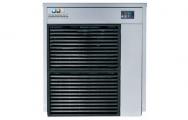 Machine à glace pilée IQ200E - Sanmac