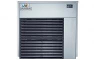Machine à glace pilée IQ400E - Sanmac