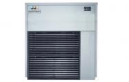 Machine à glace pilée IQ550E - Sanmac