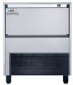 Machine à glaçons pleins SNG 140 A - Sanmac