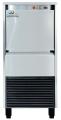 Machine à glace pilée IQ 85 A - Sanmac