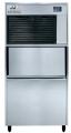 Machine à glace pilée IQ 135 E - Sanmac