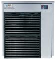 Machine à glace pilée IQ 200 A - Sanmac
