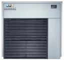 Machine à glace pilée IQ 400 A - Sanmac