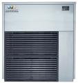Machine à glace pilée IQ 550 E - Sanmac