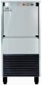 Machine à glace pilée IQ 50 E - Sanmac