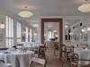 5 restaurants spécialisés dans le poisson à Paris - Sanmac