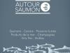 Autour du Saumon  - Sanmac