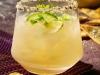 Cocktail de la semaine - Sanmac