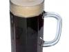 Ice black espresso - Sanmac