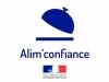 La sécurité sanitaire des aliments - Alim'confiance - Sanmac