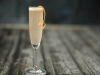 Le French 75 - Sanmac